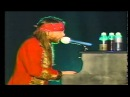 Guns N' Roses - 11 - November Rain - Live Paris 1992