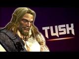 Killer Instinct Season 3 – Tusk's трейлер (XONE) [60fps]