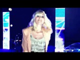 Glasperlenspiel -  Echt (Official Video HD HQ)