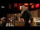 Marin Marais -〈Alcione〉Tempête (Jordi Savall Le Concert des Nations)