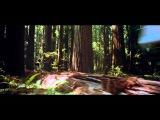 Звездные Войны. Эпизод VI. Возвращение Джедая (1983, 2015, трейлер)