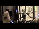 Звездные войны Месть cитхов - Трейлер