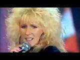 I Don' t Wanna Lose You Tonight - Patty Ryan Full HD