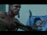 Родина/Homeland (2011 - ...) ТВ-ролик №2 (сезон 2)