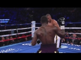 Dulorme vs. Lundy_ HBO Boxing After Dark Highlights