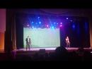 Игорь VPR (Игорь Мамедов), Евгений Тимофеев - Пустые Мечты (live)