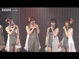 NMB48 Stage BII