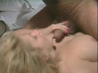 Lekent og sexy par (37 og 35år søker jente/dame eller pa Butjørn