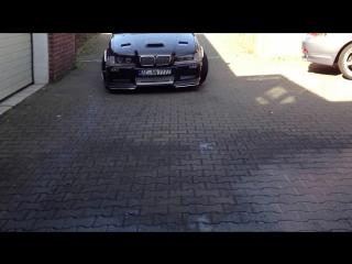 BMW_E36_V8_Compact_Sound_1080p_MUX