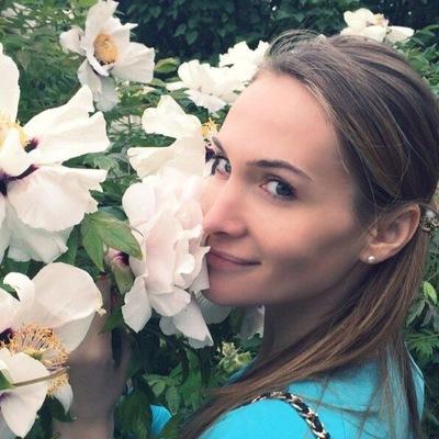 Юлия Савитри