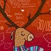 30 сентября - Осенняя Ярмарка в МумиКафе!