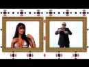 Pitbull - I Know You Want Me (Calle Ocho) OFFICIAL VIDEO (Ultra Music)