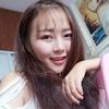 Catherina Yao