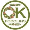 OKPODOLINS.com