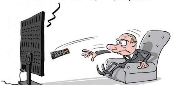 Иран направил первую партию нефти в Европу, - Bloomberg - Цензор.НЕТ 2302