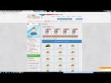 Taxi Money   Лучшая игра с выводом денег!!!