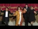 MILANO - Teatro alla Scala 20.07.2015 Applausi finali - OTELLO di Gioachino Rossini