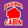 BACKWOOD CABIN RECORD$ | BACKWOOD ZAP