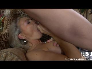 Порно новое видео нинет фото 299-793
