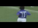 Ronaldinho | Football Vine | Bespredel.