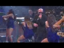 Pitbull - Don't Stop the Party (Live On Letterman)_low