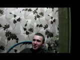 Уфимское Кино (Артхаус Уфа) - Моя жена ведьма - 1 сер. (2012)