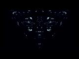 Dark Tranquillity - The Fatalist