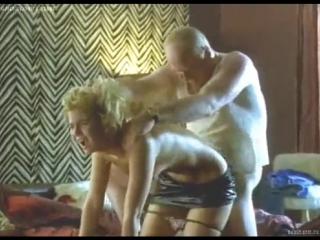 Порно сцены из сериала матрешки фото 306-791