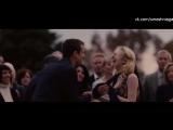 Френни _ Трейлер фильма (2015) (HD)