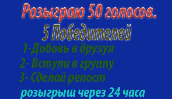 TVGJYHHprm4.jpg