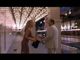 (Джон Бон Джови) Заплати другому Pay It Forward (2000) DVDRip