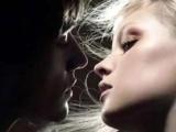 ЭДВАРД - ОЧЕНЬ КРАСИВАЯ ПЕСНЯ ПРО ЛЮБОВЬ-2015-Любовь и дорога