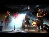 Triskell_2014_Celtica_Pipes_Rock_in_concerto_