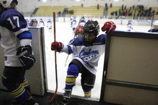 скачать игру хоккей кхл 2009 через торрент на компьютер бесплатно 2009 - фото 4
