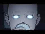 One Punch Man | Onepunch Man | Ванпанчмен OVA 1 PV