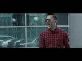 Миша Майер - I Believe (cover Fantasia) 2015