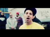 Statik Selektah - Never A Dull Moment (feat. Action Bronson, Termanology  Bun B)