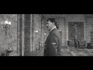 Освобождение. Фильм 2. Прорыв (1969)
