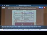 Нобелевка за открытие гравитационных волн: в ученом мире полагают, что это реально