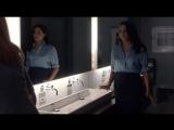 Suits / Форс-мажоры (RUS) s05e12 Сезон 5 Серия 12 (озвучка NewSt@dio)
