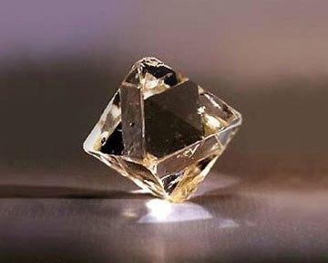 Алмаз (Бриллиант) Ruopq3ShXzU