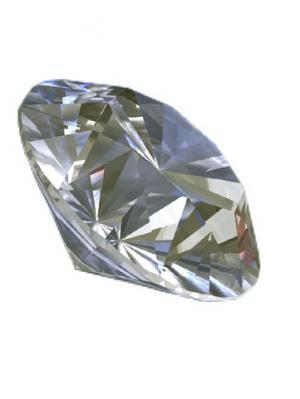 Алмаз (Бриллиант) WA1V5pTHmQQ