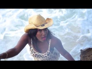 Keila Michelle - I Miss You (HD) (2015) (New) (Нидерланды) (Zouk) (Абсолютный хит)