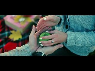 Boris & Anastasiya(Teaser)