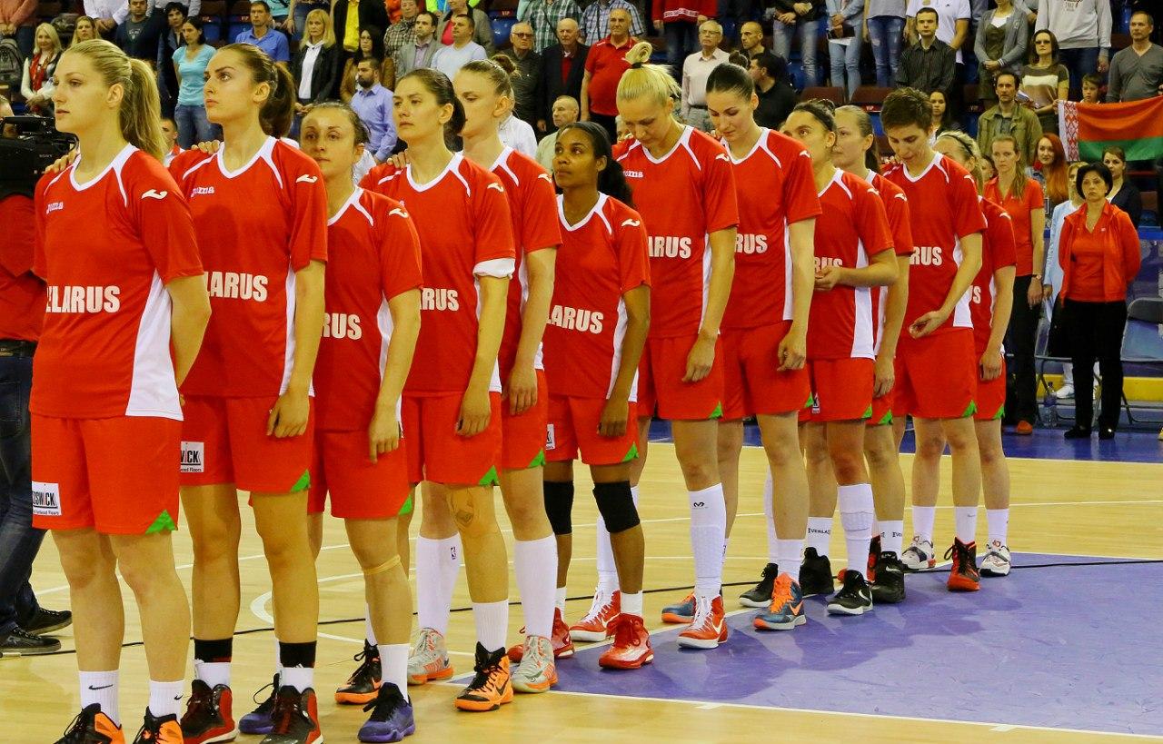 golaya-basketbol-noya-zhenskaya-komanda