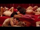 Playboy TV, Swing , Season 4, серия 2 (порно, порево, порнуха, секс, трахается, трахаться, трах, ебёт, ебётся, ебля, отымел