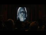 Бесславные Ублюдки | Inglourious Basterds (2009) Сожжение Кинотеатра Шошанны