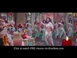 Ram-leela -- Ram Chahe Leela - Full Song Video - Goliyon Ki Rasleela ft. Priyanka Chopra