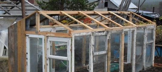строительство каркасных щитовых домов под ключ в московской области