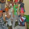 Детский центр ПАЗЗЛЫ г. Нижний Новгород